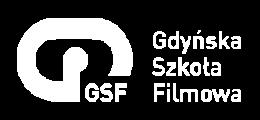 Gdyńska Szkoła Filmowa