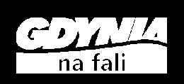 Gdynia na fali