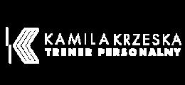 Kamila Krzeska