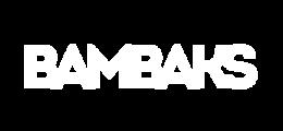 Bambaks